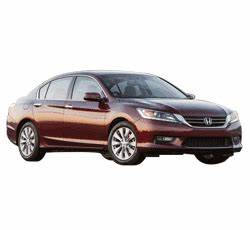 2014 honda accord w msrp invoice prices holdback With honda accord invoice price
