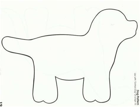 preschool dog activities 1000 images about preschool pet theme on 237