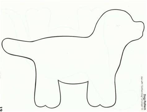preschool dog activities 1000 images about preschool pet theme on 531