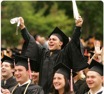 future commencements commencement vanderbilt university