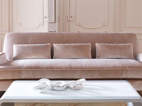 sofa de veludo como usar sof 225 de veludo e dicas para limpar sof 225