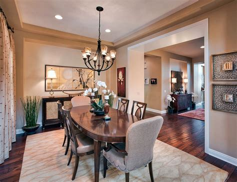 dining room ideas serene and practical 40 style dining rooms