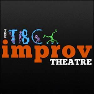 The Harold Improv Comedy Show