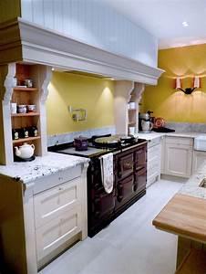 Hote De Cuisson : les 25 meilleures id es de la cat gorie hotte cuisson sur ~ Premium-room.com Idées de Décoration