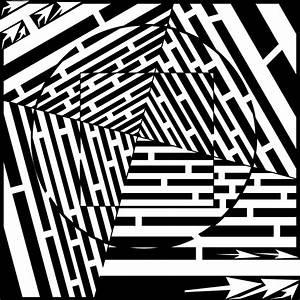 Fame Maze - Famous Mazes