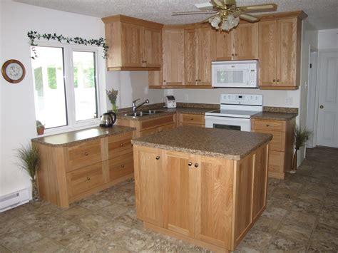 Lowes Quartz Countertops Finest Large Size Of Kitchen
