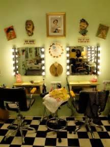 17 best ideas about retro salon on pinterest vintage