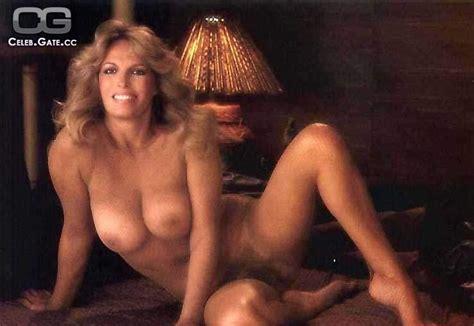 vickie lamotta nude