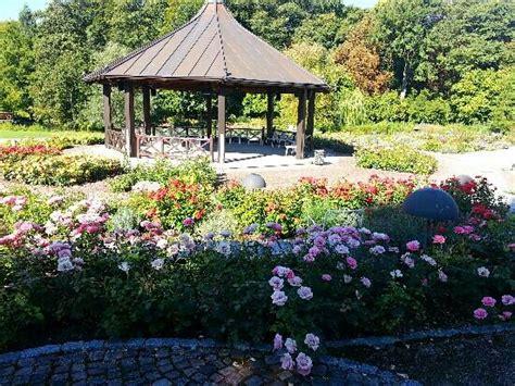 Botanischer Garten Augsburg Friedensfest by Botanischer Garten Japan Garten Augsburg Germany