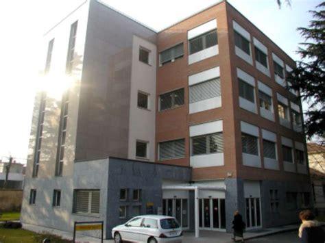 Ufficio Postale Arese by Dettagli Prodotto