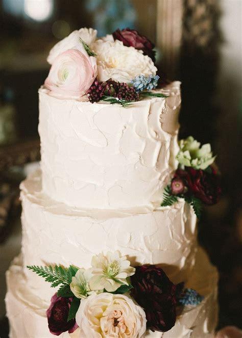 lavender  lilac inspired outdoor wedding  california