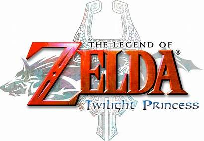 Zelda Legend Twilight Princess Link Wiki Gamecube