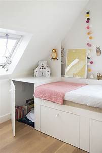 beautiful bedrooms for little girls avenue lifestyle With beautiful rooms for little girls