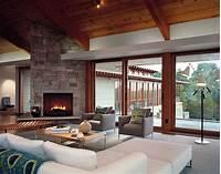 modern living room ideas 16+ Modern Living Room Designs, Decorating Ideas | Design ...