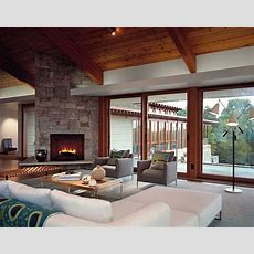 16+ Modern Living Room Designs, Decorating Ideas  Design