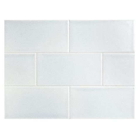 blue ceramic subway tile vermeere ceramic tile blue matte 3 quot x 6 quot subway tile 4803