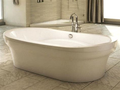small bathroom with tub deep soaking bathtubs for small bathrooms deep bathtubs for small bathroom soaking with deep