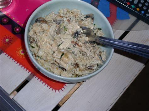 que cuisiner avec un reste de poulet rôti 2 2