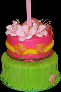 Birthday Cakes | Sugar Showcase  Cake