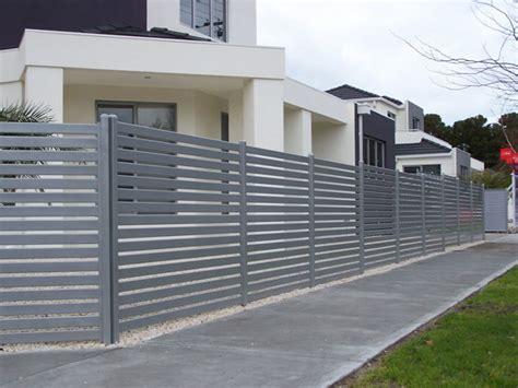 central coast aluminium fencing  aluminium fencing