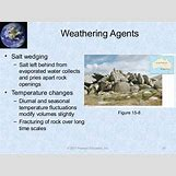 Chemical Weathering Oxidation Process | 638 x 479 jpeg 122kB