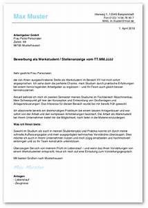 Bewerben Für Oder Um : bewerbung tipps 75 vorlagen zur perfekten bewerbung ~ Watch28wear.com Haus und Dekorationen
