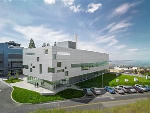 Gallery of Chu Hall - Solar Energy Research Center ...