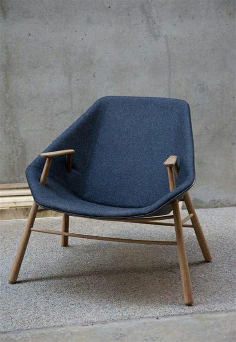 chaise bureau dos chaise pour mal de dos 28 images design siege pour