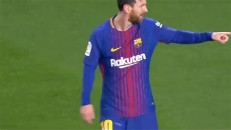 Celta de Vigo vs FC Barcelona Tickets - 05/05/2019 | StubHub
