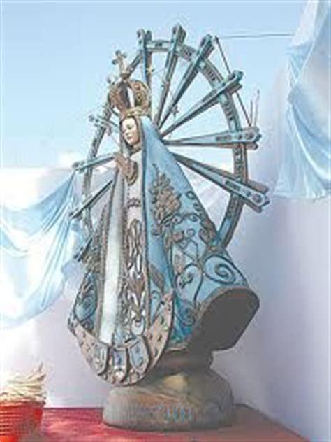 27 mejores imágenes de Virgen de Lujan tattoo Tatoos
