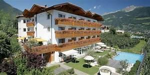 Hotel ortler dorf tirol for Whirlpool garten mit hotel mit whirlpool auf balkon südtirol
