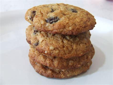 oatmeal raisin cookies oatmeal raisin cookies cassidy s craveable creations