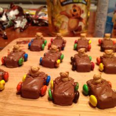 snack food for cing healthy birthday snack for school fruit kabobs with chocolate marshmallows fruit pins i d