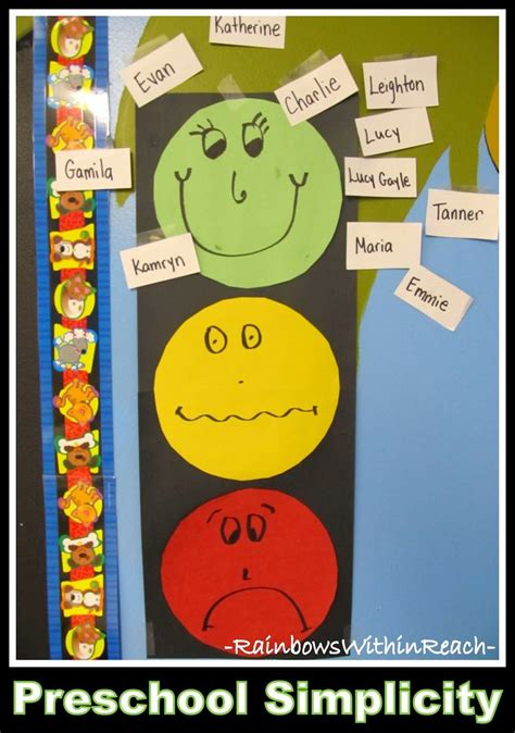 35 best images about preschool behavior ideas on 427 | 75c3618fdf73778b18ec0697df7d9acb preschool behavior charts preschool behavior management