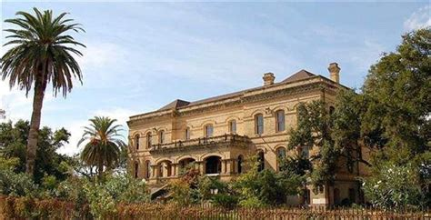 big victorian mansions for sale historic mansion for