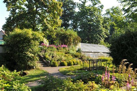 Gewächshaus Botanischer Garten Pankow by Gi Botanischer Garten Gewaechshaus Kulturring Allendorf