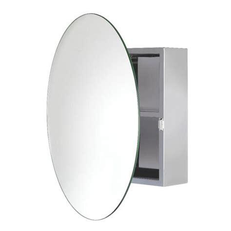 Runder Badezimmer Spiegelschrank by Spiegelschrank Rund Haus Ideen