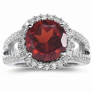 1000 images about garnet january on pinterest for Garnet wedding ring meaning