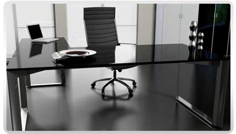 ufficio avvocato avvocato ufficio costo mobili ufficio avvocato