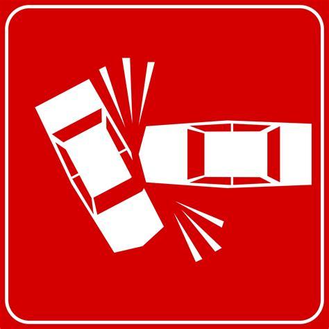 Terribile incidente al mugello durante le qualifiche della moto3, che ha visto coinvolti alcoba, sasaki e dupasquier all'uscita dopo l'incidente è stata immediata l'esposizione della bandiera rossa. OK!Mugello: Incidente su Via del Lago. Nessun ferito
