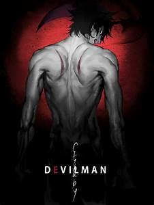 Devilman - Zerochan Anime Image Board  Devilman