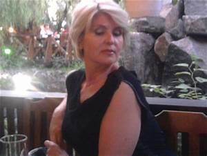 Cougar Annonce : annonce d 39 une femme cougar de villeurbanne ~ Gottalentnigeria.com Avis de Voitures