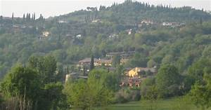 Immobilien In Italien Von Privat : immobilienkredit gardasee gardasee die informationsseite rund um den gardasee in ~ Frokenaadalensverden.com Haus und Dekorationen