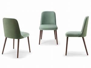 Esstisch Und Stühle : esstisch stuhl dosso einrichten wohnen pinterest ~ Lizthompson.info Haus und Dekorationen