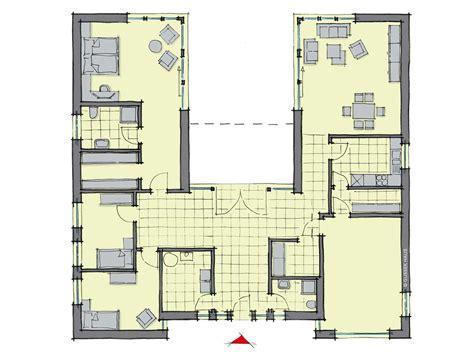 bungalow bauen haeuser anbieter preise vergleichen