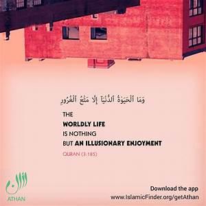 Www islamicfinder org website, islamicfinder website is