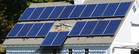 5 Reasons Not To Buy Diy Solar Panels  In My Area