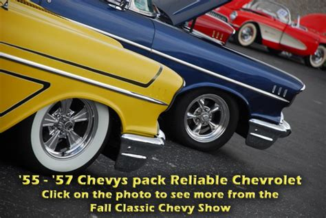 Reliable Chevrolet Richardson by Dacc 2009 Photos