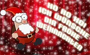 Weihnachtsgrüße Bild Whatsapp : whatsapp weihnachtsgr e und bilder ~ Haus.voiturepedia.club Haus und Dekorationen