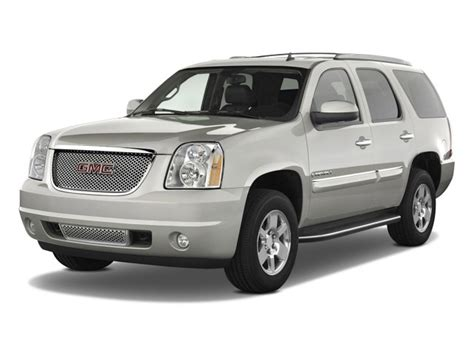 online auto repair manual 2011 gmc yukon xl 2500 engine control 2011 gmc yukon review ratings specs prices and photos the car connection